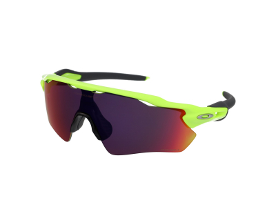 Oakley Radar EV Path OO9208 920849