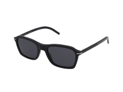 Christian Dior Blacktie273S 807/2K