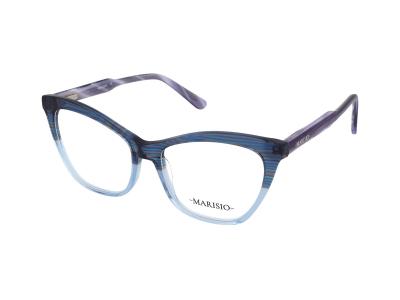 Marisio BG2926 C3