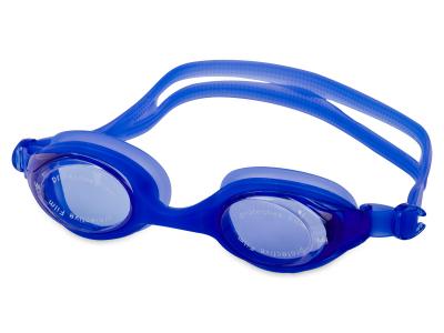 Gafas de natación Neptun - Azul
