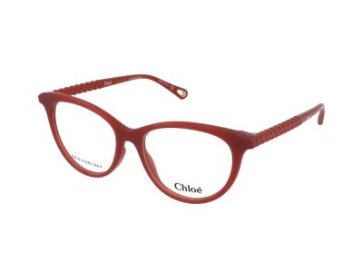Chloe CH0005O 006