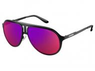 Gafas de sol Piloto / Aviador - Carrera CARRERA 100/S HKQ/MI