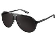 Gafas de sol Piloto / Aviador - Carrera CARRERA 100/S HKQ/NR