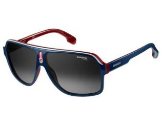 Gafas de sol Carrera - Carrera CARRERA 1001/S 8RU/9O