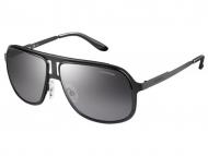 Gafas de sol Carrera - Carrera CARRERA 101/S HKQ/IC