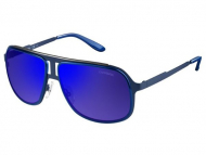 Gafas de sol Carrera - Carrera CARRERA 101/S KLV/XT