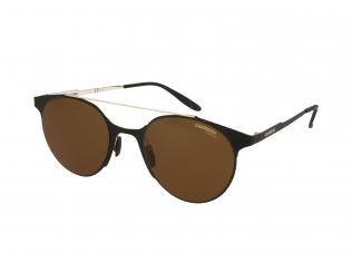 Gafas de sol Panthos - Carrera Carrera 115/S 1PW/W4