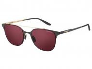 Gafas de sol Carrera - Carrera CARRERA 116/S 1PW/W6
