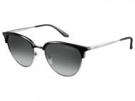 Gafas de sol Carrera - Carrera CARRERA 117/S CVL/7Z