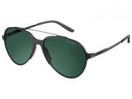 Gafas de sol Carrera - Carrera CARRERA 118/S GUY/D5