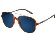 Gafas de sol Carrera - Carrera CARRERA 119/S T6L/8F