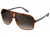 Gafas de sol Carrera - Carrera CARRERA 122/S L2L/HA