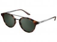Gafas de sol Carrera - Carrera CARRERA 123/S W21/QT