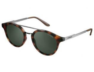 Gafas de sol Panthos - Carrera CARRERA 123/S W21/QT
