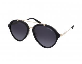 Gafas de sol Ovalado - Carrera Carrera 125/S 6UB/HD