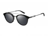 Gafas de sol Panthos - Carrera CARRERA 126/S 6UB/T4