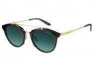 Gafas de sol Panthos - Carrera CARRERA 126/S SDF/PL