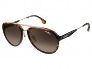 Gafas de sol Piloto / Aviador - Carrera CARRERA 132/S 2IK/HA