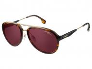 Gafas de sol Piloto / Aviador - Carrera CARRERA 132/S 2IK/W6