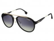 Gafas de sol Piloto / Aviador - Carrera CARRERA 132/S 2M2/PR