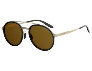 Gafas de sol Redonda - Carrera CARRERA 140/S AOZ/70