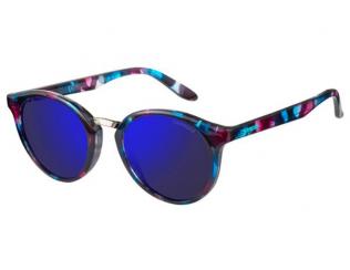 Gafas de sol Panthos - Carrera CARRERA 5036/S UZ4/XT