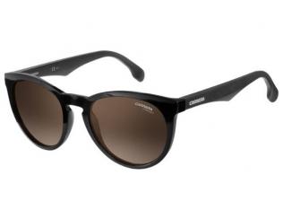 Gafas de sol Panthos - Carrera CARRERA 5040/S 807/HA