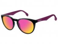 Gafas de sol Panthos - Carrera CARRERA 5040/S DKH/VQ