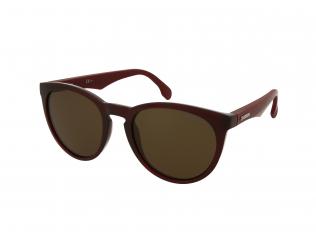 Gafas de sol Panthos - Carrera Carrera 5040/S S85/70