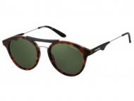 Gafas de sol Redonda - Carrera CARRERA 6008 100/DJ