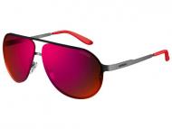Gafas de sol Piloto / Aviador - Carrera CARRERA 90/S R80/CP