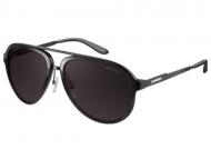 Gafas de sol Piloto / Aviador - Carrera CARRERA 96/S GVB/NR