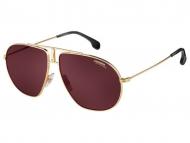 Gafas de sol Piloto / Aviador - Carrera BOUND J5G/W6