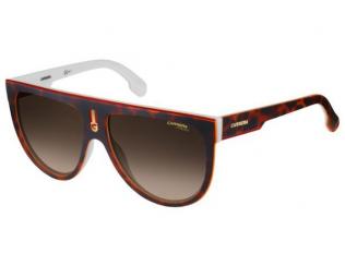 Gafas de sol Ovalado - Carrera FLAGTOP C9K/HA