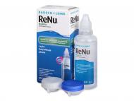 Líquidos de lentillas - Líquido ReNu MultiPlus 60 ml
