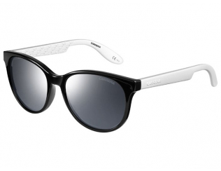 Gafas de sol Ovalado - Carrera CARRERINO 12 MBP/T4