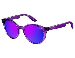 Gafas de sol Panthos - Carrera Carrerino 14 KNN/TE