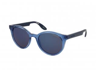Gafas de sol Panthos - Carrera Carrerino 14 KNQ/XT
