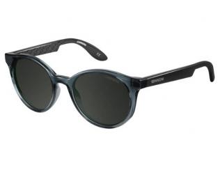 Gafas de sol Panthos - Carrera CARRERINO 14 KVT/6E