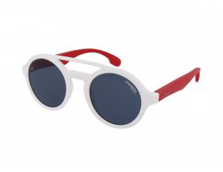 Gafas de sol Redonda - Carrera Carrerino 19 7DM/KU
