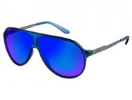 Gafas de sol Piloto / Aviador - Carrera NEW CHAMPION 8FS/Z0