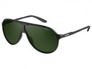 Gafas de sol Piloto / Aviador - Carrera NEW CHAMPION GUY/DJ