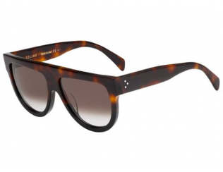 Gafas de sol Celine - Celine CL 41026/S AEA/Z3