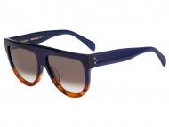 Gafas de sol Celine - Celine CL 41026/S QLT/Z3