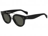 Gafas de sol Panthos - Celine CL 41043/S 807/1E