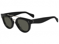 Gafas de sol Celine - Celine CL 41043/S 807/1E