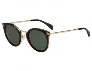 Gafas de sol Celine - Celine CL 41373/S ANT/85