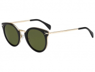 Gafas de sol Celine - Celine CL 41373/S ANW/1E