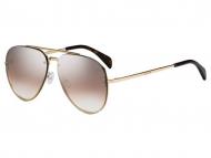 Gafas de sol Piloto / Aviador - Celine CL 41392/S J5G/N5