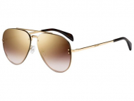 Gafas de sol Piloto / Aviador - Celine CL 41392/S J5G/QH